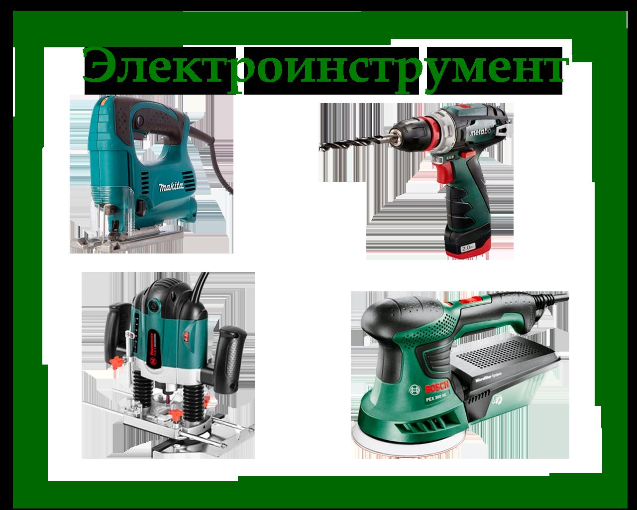 Аренда мастерской Санкт-Петербург, Столярный коворкинг, Мой Цех