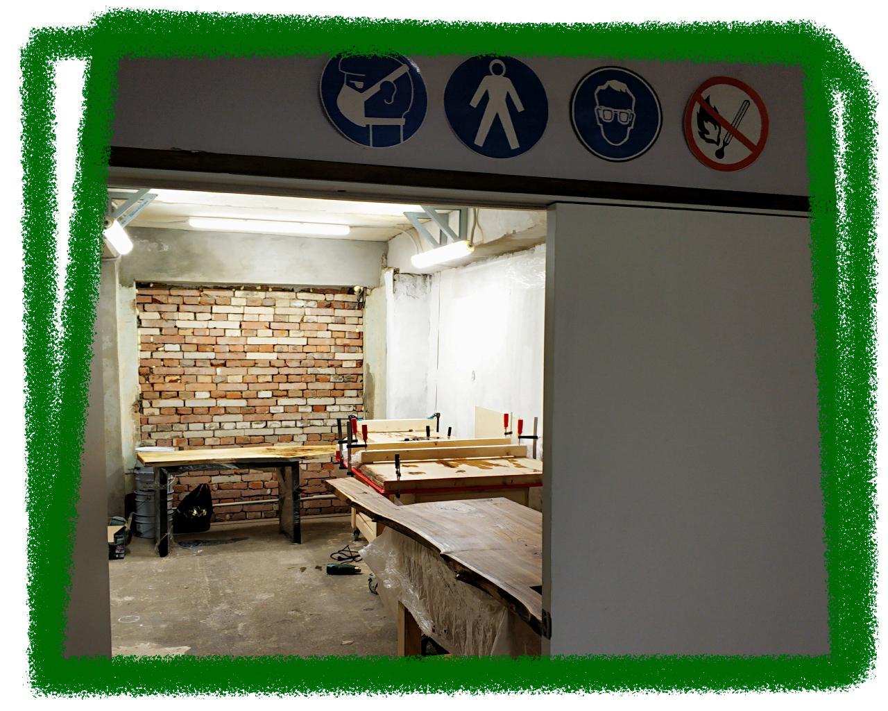 Эпоксидка трениенг, заливаем эпоксидную смолу, мебель лофт своими рукамми, курс по работе со смолой, дерево и эпоксидная смола