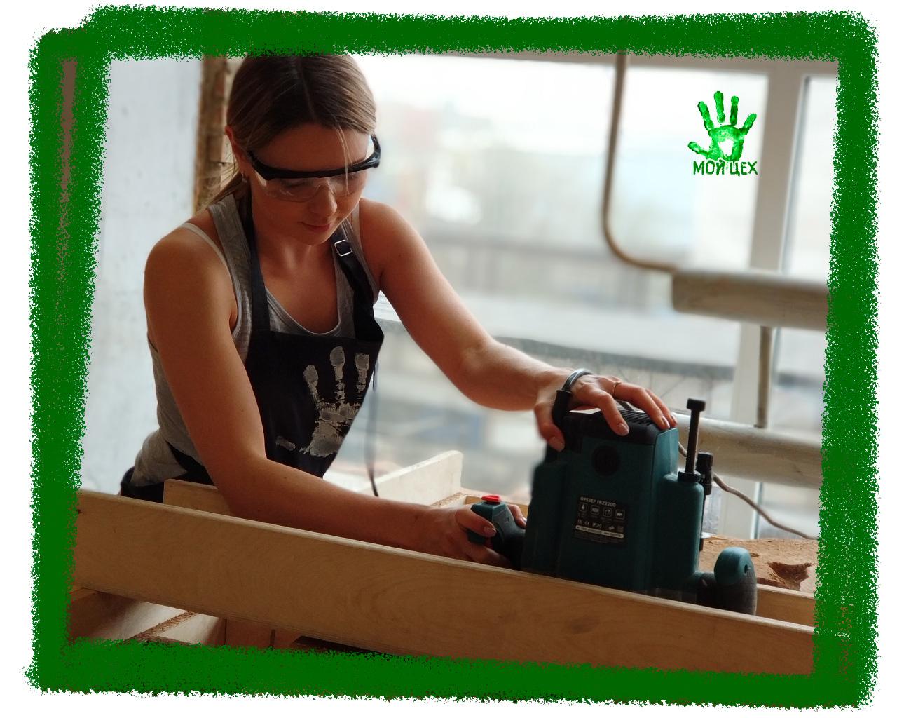 Сделать стол из слэба самому, мастер-класс мебель лофт, стол из эпоксидки своими руками