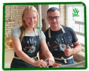 Мастерклассы по работе с деревом, мастер-класс дерево, обучение работе с деревом