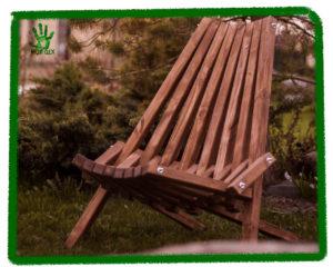 Раскладной стул из дерева, мастер-класс стул, столярный курс стул из дерева, раскладное кресло из дерева