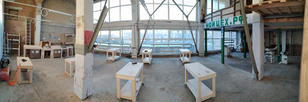 Столярная мастерская, столярные мастерские, мастерская столярная, столярная мастерская СПб, мастерская в аренду, мастерская в стиле лофт, пространство для творчества, аренда места в мастерской, мастерская мечты